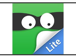 Photo of App Hider Lite Apk   Hide Most Of Apps & Multiple Accounts Without Roots  