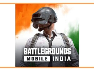 Photo of How To Download Battlegrounds Mobile India For iOS File?