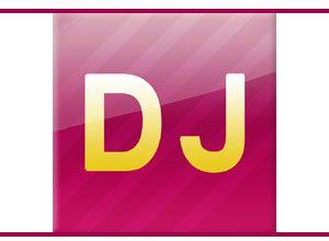 Photo of DJ Electronic Ringtones Apk | The World's Popular Dj Electronic Ringtones |