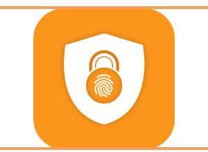 Photo of Fingerprint AppLock Apk   Lock Your Mobile Screen With FingerTips  