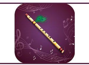 Photo of Flute Ringtones Apk | Download Free Flute Ringtones App And Enjoy In The Best Rhythm |