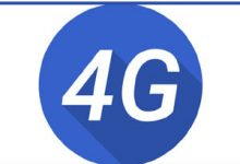 Photo of 4G LTE Only Mode Apk | Lock Your Phone To A 4g/3g/2g Network And Stick To It |