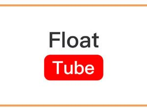 Photo of Float Tube Apk   Watch Any YouTube Videos In Floating Mode  