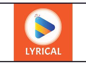 Photo of LyricalBeat Apk   Free Lyrical Photo Video Maker And Set As Video Status  