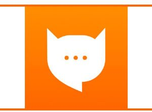 Photo of MeowTalk Apk |  Translate The Meows Of Any Cat In Your Around |