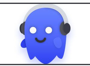 Photo of Nyx Music Player Apk | Wonderful Music Player With Lots Of Functions |
