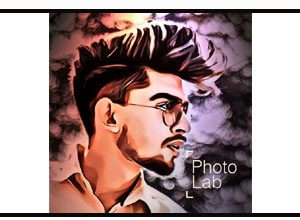 Photo of Photo Lab Picture Editor Apk   Make Your Image In Seconds Professional With Stylish Effects  