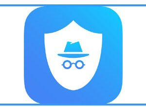 Photo of Privacy Guard Apk | All The Complex Privacy Settings In One Place |