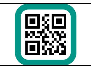 Photo of QR code Apk   The Ideal Tool For Creating QR Codes  