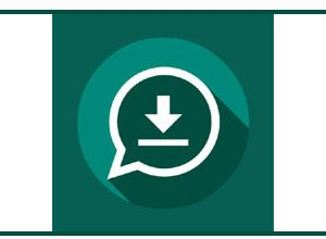 Photo of Status Sticker Saver Apk   Save All The Statuses From Social Media Apps  