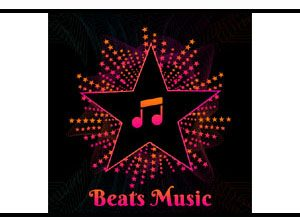 Photo of Story Beat Apk   Magical Story Video Status Maker With Music & Bit Effects  