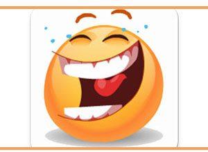 Photo of Talking Smileys Apk   Use Talking Animated Emojis In Chat  
