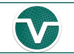 Photo of VibeOnKey Apk   Add Vibration To Your Screen And Keyboard  