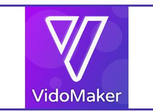Photo of VidoMaker Apk   Video Status App With Lots Of Unique Effects & Animations  