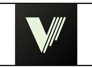 Photo of VolEq Apk | Change The Way You Listen To Your Favorite Content |