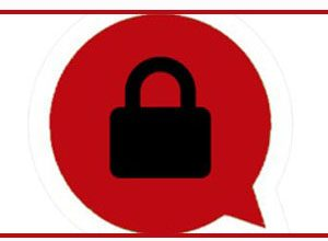 Photo of WhatsLock Apk | Secure Your Folders, Apps, & Mobile Device With A Lock |
