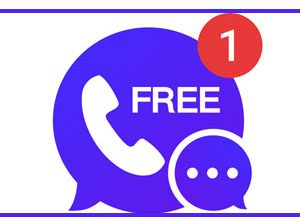 Photo of XCall Apk | Freely Communicate With Your Loved Ones |