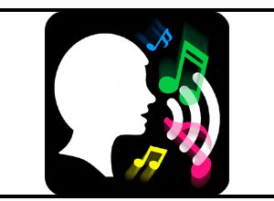 Photo of Add Music to Voice Apk | Enhance Your Recordings By Adding Background Music To It |