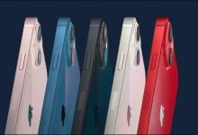 Photo of Apple Has Released The Iphone 13 Series. Examine The Cost, Features, And Availability.