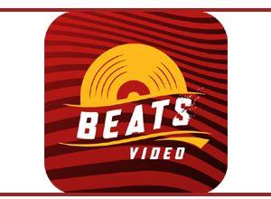 Photo of Beats Video Apk |  Make Stunning Disco Videos for Social Media |
