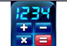 Photo of Calculator Apk | Multiple Calculators App To Easier Your Math Problems |