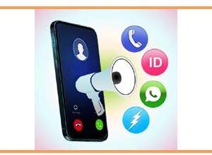 Photo of Caller ID Apk | Easy Way To Block Spam Calls And Messages |