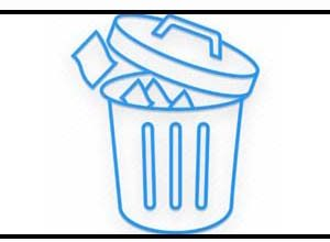 Photo of Chat Bin Apk | Recover Deleted Chat From Whatsapp, Signal, Telegram & All Other Apps |