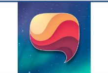 Photo of Color SMS Apk | Make Your Sms Screen More Special With Your Photo And Live Background |