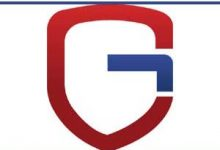 Photo of Cyber Guardians Apk | Monitor Your Mobile Network See Realtime IP, Country, Port, Firewall, Block Apps |