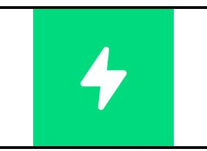 Photo of Electron Apk | Check The Real Current Capacity Of Your Battery & Health |