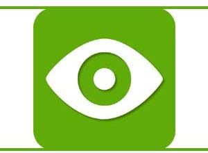 Photo of Hidden Eye Apk | Catching Your Friends And Family When They Try To Unlock Your Phone |