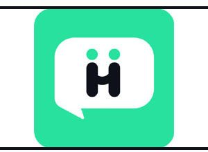 Photo of Hirect Apk |  Find A Suitable Job For Your Will On This App |
