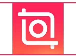 Photo of InShot Apk Contains Powerful Tools For Editing Photo And Video Maker
