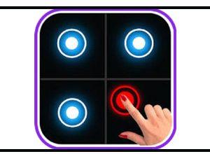 Photo of Knock Lock Screen Apk | Enjoy Unique Way To Unlock Your Screen |
