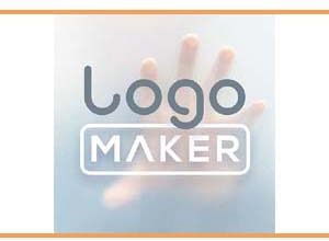 Photo of Logo Maker Apk | Create A Professional-looking Logo That You Can Easily Print It |