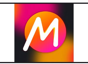 Photo of Mivi Apk |  Impress Your Friends From Fantastic Music Videos |