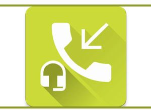Photo of MotoAnswer Apk | Auto-answer Incoming Calls While In-vehicle Or Can't Use Your Hands |