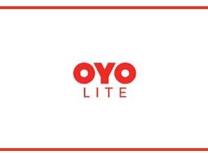 Photo of OYO Lite Apk | Search Nearby Hotels With Just A Few Clicks |