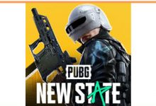 Photo of PUBG New State Game Is Coming To India!