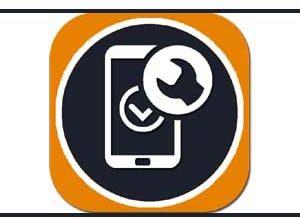 Photo of Repair System Fix Apk | Try To Fix Your Phone Unsolved Problems |