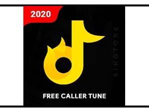 Photo of Set Caller Ringtone Apk |  Amazing Set Caller Tune App For Android |
