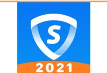 Photo of SkyVPN Apk | Free Vpn Proxy Master To Unblock Websites  & Secure Privacy |