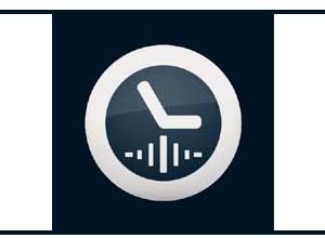 Photo of Speaking Clock Apk | A Clock That Speaks To You To Tell You The Time |