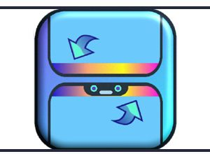 Photo of Status Bar Apk | Set Any Photo To Be Your Status Bar Background |