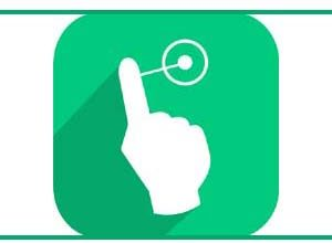 Photo of Super Touch Apk | Boost The Operating Sensitivity Of Android Screen |