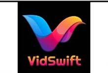 Photo of VidSwift Apk | More Trendy Templates And Video Effects That Make Your Videos Amazing |