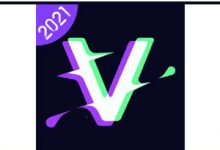 Photo of Vieka Apk | Create Videos With Unexpected Effects |
