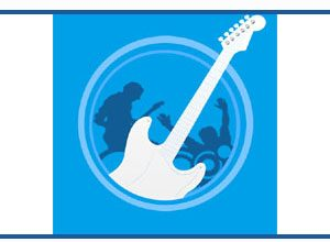 Photo of Walk Band Apk | In One App, All Musical Instruments Available For Create Music |