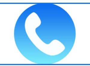Photo of WePhone Apk | Get Second Phone Number For International Calling & Free Texting |