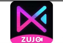 Photo of Zujo Apk Is Literally The Best App For Video Editing